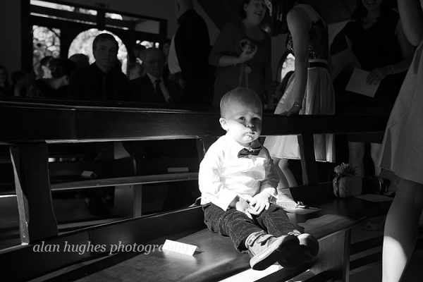 b2ap3_thumbnail_Annabella_Chapel_wedding_photography_16.jpg