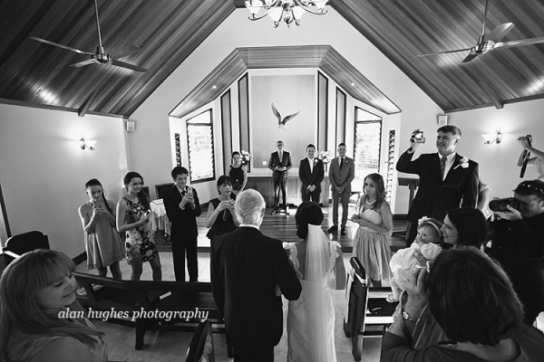 b2ap3_thumbnail_Annabella_Chapel_wedding_photography_20.jpg
