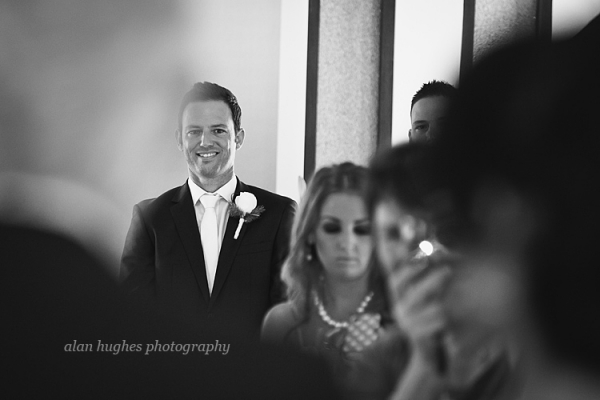 b2ap3_thumbnail_Annabella_Chapel_wedding_photography_21.jpg