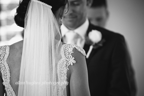b2ap3_thumbnail_Annabella_Chapel_wedding_photography_22.jpg