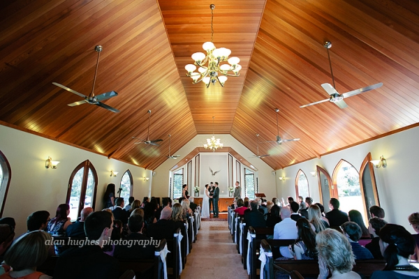 b2ap3_thumbnail_Annabella_Chapel_wedding_photography_23.jpg