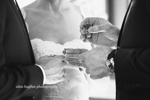 b2ap3_thumbnail_Annabella_Chapel_wedding_photography_26.jpg