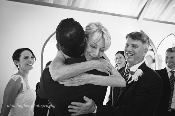 b2ap3_thumbnail_Annabella_Chapel_wedding_photography_28.jpg