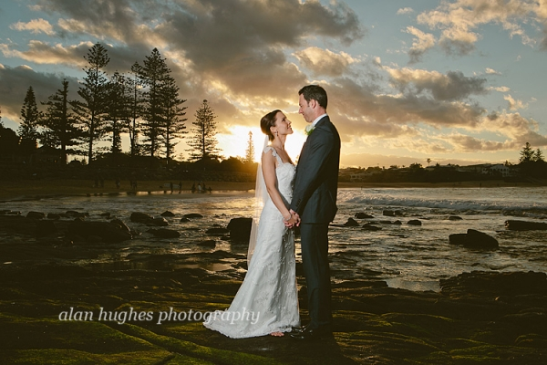 b2ap3_thumbnail_Annabella_Chapel_wedding_photography_43.jpg