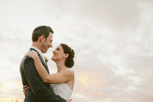 b2ap3_thumbnail_Annabella_Chapel_wedding_photography_46.jpg