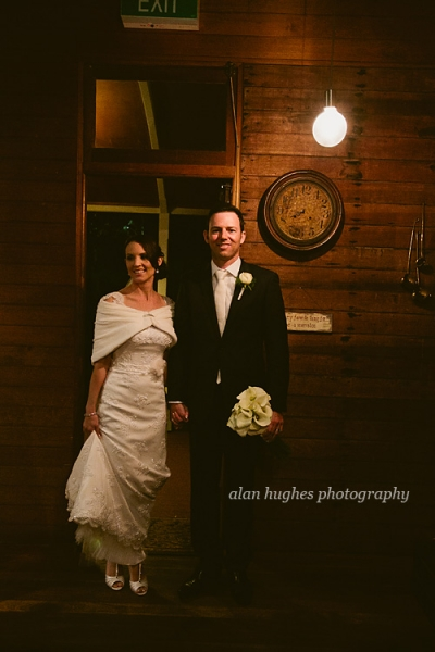 b2ap3_thumbnail_Annabella_Chapel_wedding_photography_49.jpg