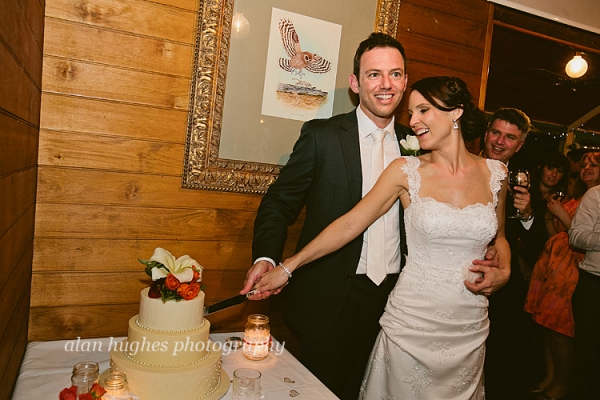 b2ap3_thumbnail_Annabella_Chapel_wedding_photography_61.jpg