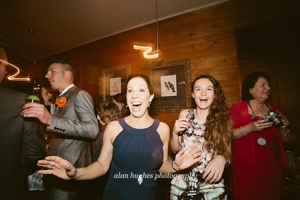 b2ap3_thumbnail_Annabella_Chapel_wedding_photography_66.jpg