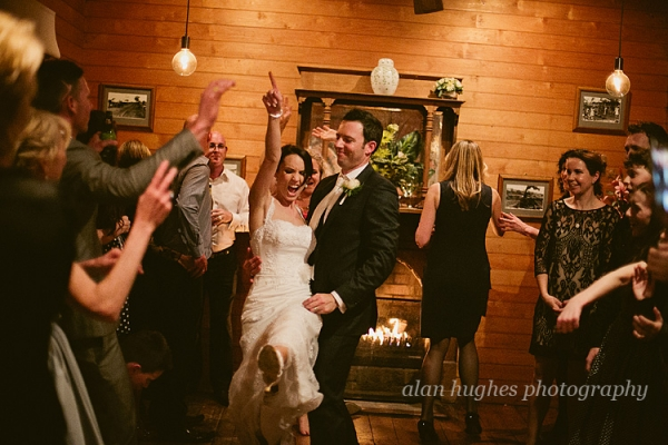 b2ap3_thumbnail_Annabella_Chapel_wedding_photography_68.jpg