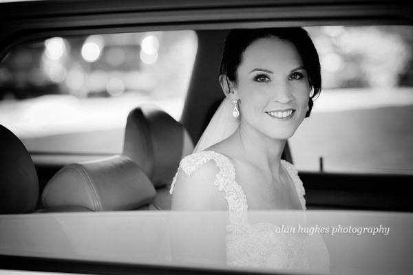 b2ap3_thumbnail_Annabella_Chapel_wedding_photography_76.jpg