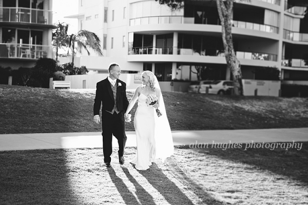 b2ap3_thumbnail_Caloundra_Wedding_Photographers_01.jpg