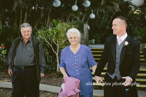 b2ap3_thumbnail_Caloundra_Wedding_Photographers_08.jpg