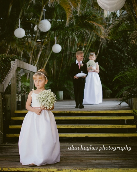 b2ap3_thumbnail_Caloundra_Wedding_Photographers_09.jpg