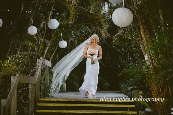 b2ap3_thumbnail_Caloundra_Wedding_Photographers_10.jpg