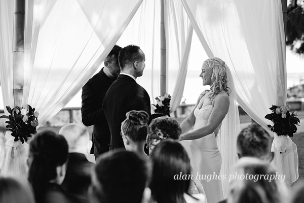 b2ap3_thumbnail_Caloundra_Wedding_Photographers_12.jpg