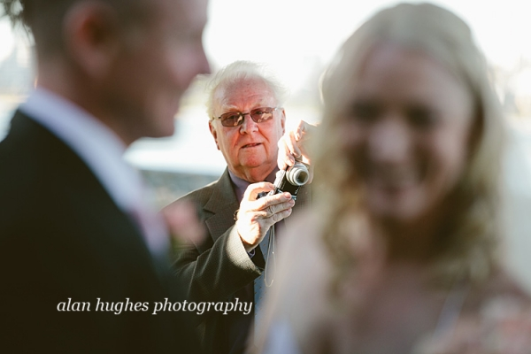 b2ap3_thumbnail_Caloundra_Wedding_Photographers_14.jpg
