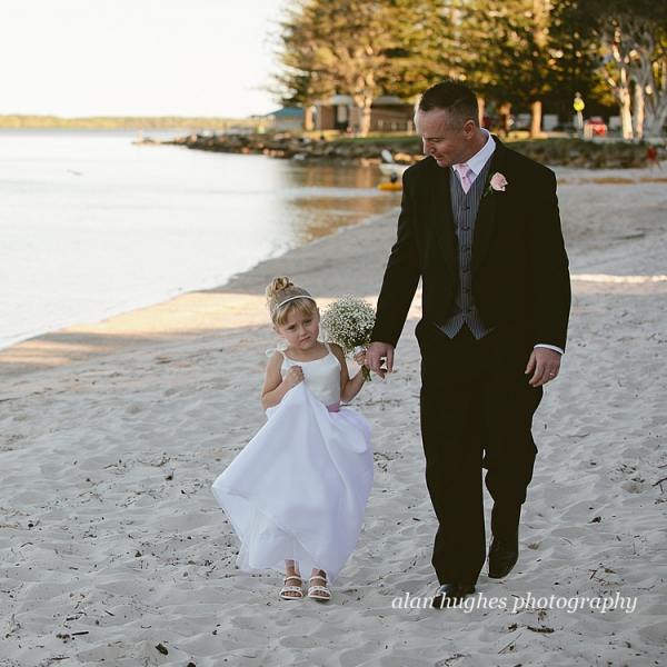 b2ap3_thumbnail_Caloundra_Wedding_Photographers_18.jpg