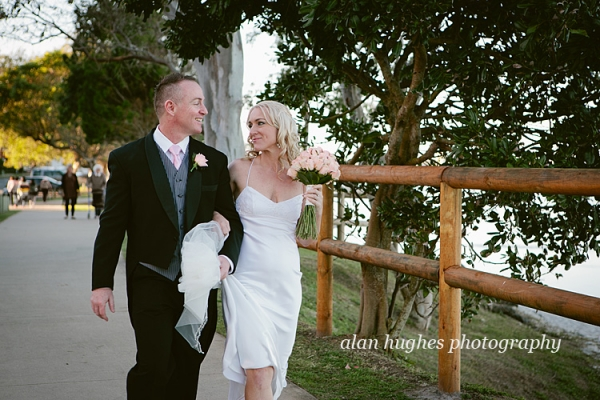 b2ap3_thumbnail_Caloundra_Wedding_Photographers_20.jpg