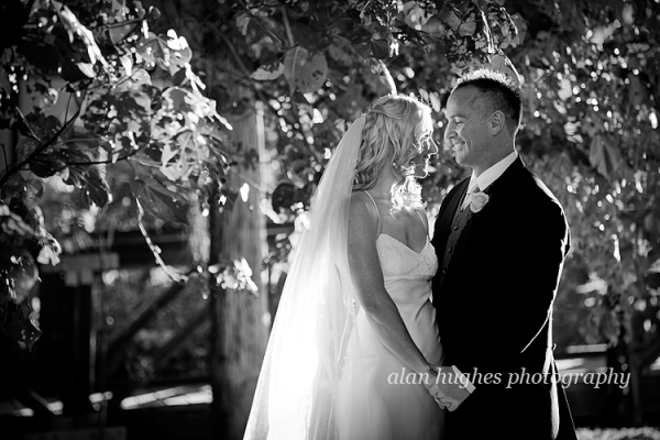 b2ap3_thumbnail_Caloundra_Wedding_Photographers_21.jpg