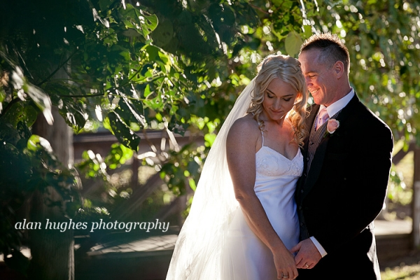 b2ap3_thumbnail_Caloundra_Wedding_Photographers_22.jpg