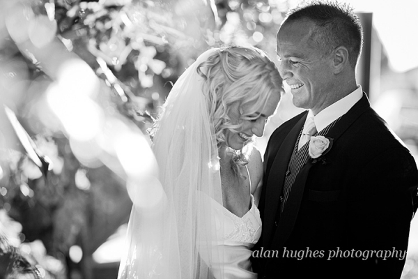 b2ap3_thumbnail_Caloundra_Wedding_Photographers_23.jpg