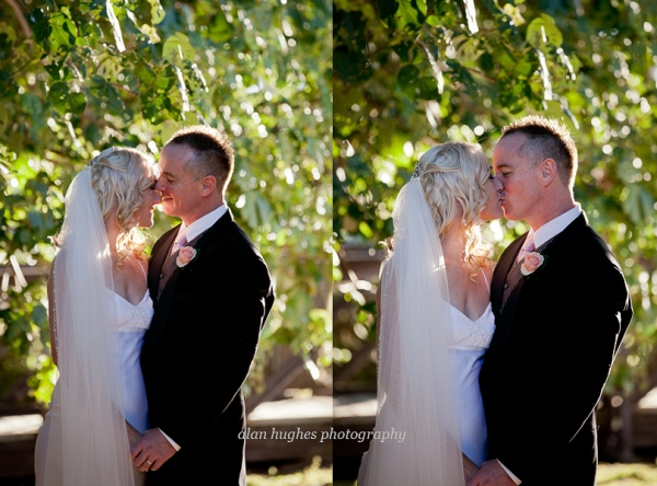 b2ap3_thumbnail_Caloundra_Wedding_Photographers_24.jpg