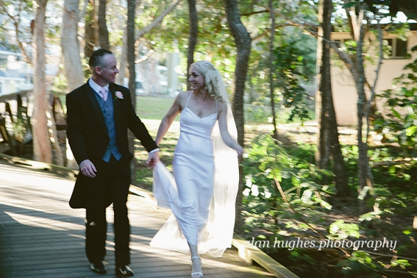 b2ap3_thumbnail_Caloundra_Wedding_Photographers_25.jpg