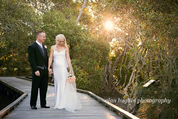 b2ap3_thumbnail_Caloundra_Wedding_Photographers_28.jpg