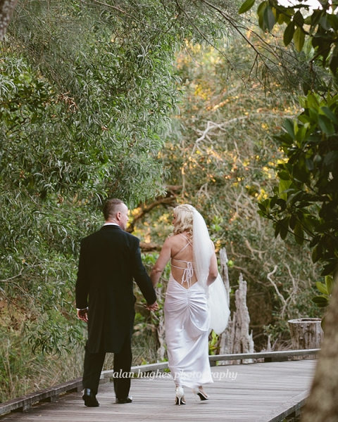b2ap3_thumbnail_Caloundra_Wedding_Photographers_30.jpg