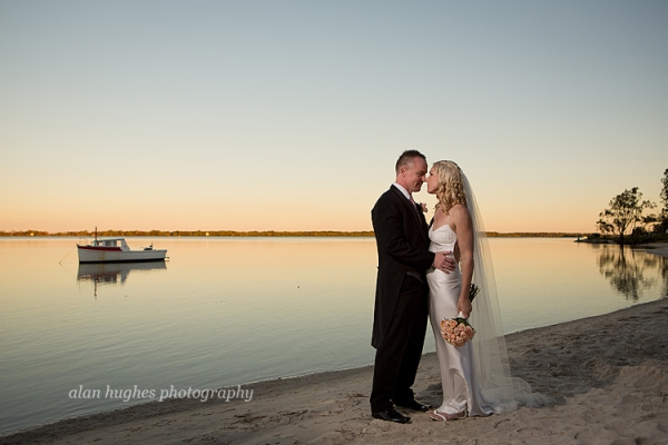 b2ap3_thumbnail_Caloundra_Wedding_Photographers_34.jpg