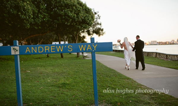b2ap3_thumbnail_Caloundra_Wedding_Photographers_35.jpg