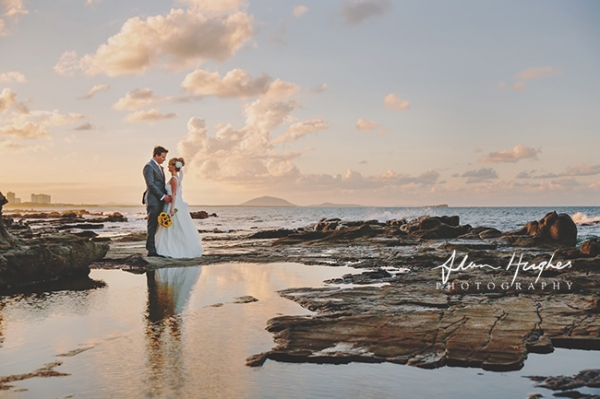 b2ap3_thumbnail_Mooloolaba_wedding_photographers_01.jpg
