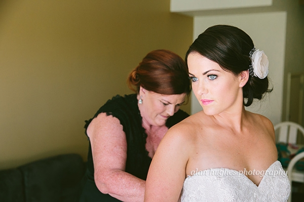 b2ap3_thumbnail_Sunshine_Coast_wedding_photographers_04.jpg