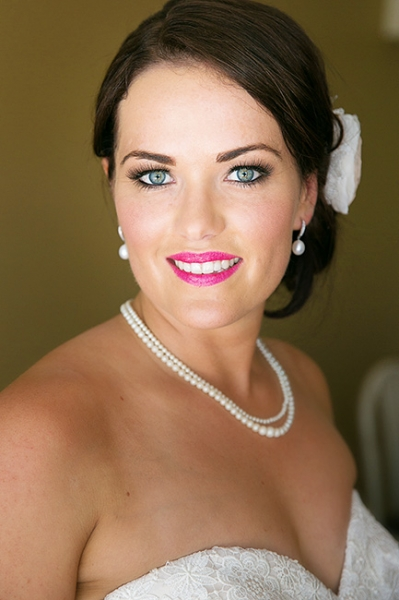 b2ap3_thumbnail_Sunshine_Coast_wedding_photographers_08.jpg