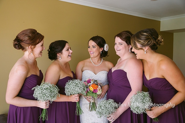 b2ap3_thumbnail_Sunshine_Coast_wedding_photographers_11.jpg