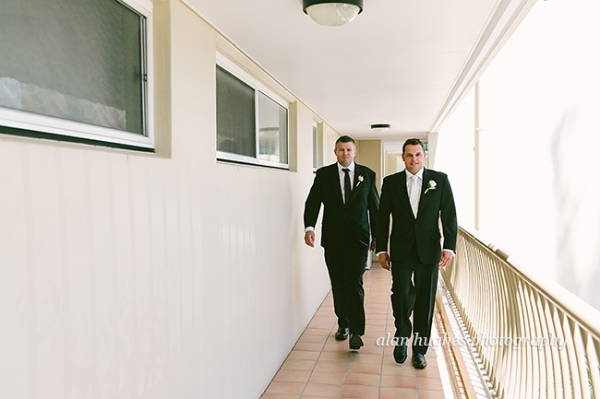 b2ap3_thumbnail_Sunshine_Coast_wedding_photographers_15.jpg