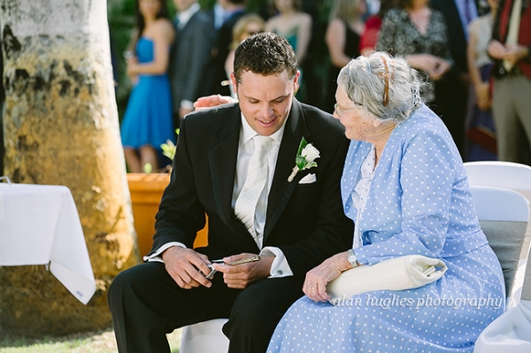 b2ap3_thumbnail_Sunshine_Coast_wedding_photographers_16.jpg
