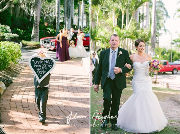 b2ap3_thumbnail_Sunshine_Coast_wedding_photographers_17.jpg