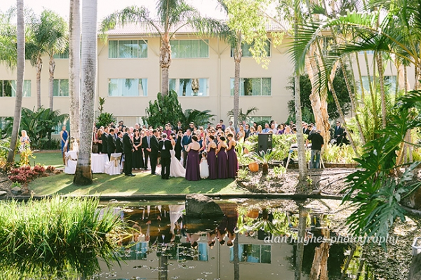 b2ap3_thumbnail_Sunshine_Coast_wedding_photographers_18.jpg