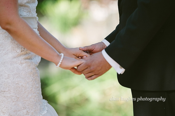 b2ap3_thumbnail_Sunshine_Coast_wedding_photographers_19.jpg