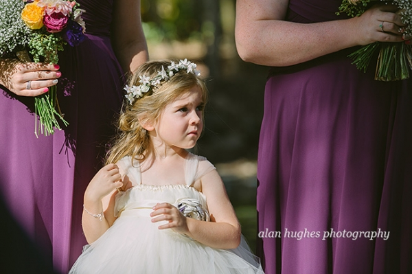 b2ap3_thumbnail_Sunshine_Coast_wedding_photographers_20.jpg