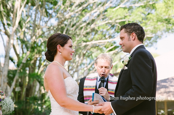b2ap3_thumbnail_Sunshine_Coast_wedding_photographers_22.jpg