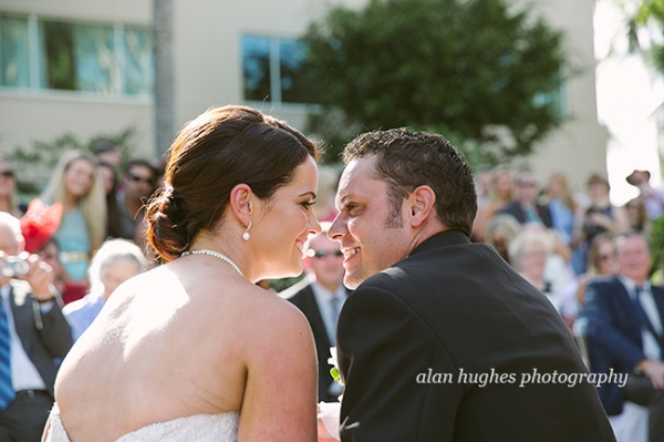 b2ap3_thumbnail_Sunshine_Coast_wedding_photographers_24.jpg