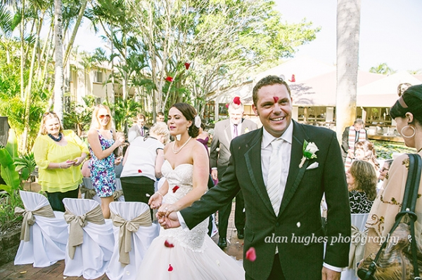 b2ap3_thumbnail_Sunshine_Coast_wedding_photographers_25.jpg