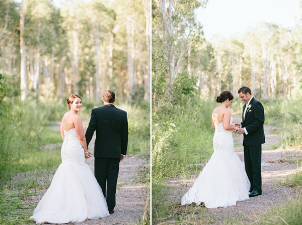 b2ap3_thumbnail_Sunshine_Coast_wedding_photographers_32.jpg