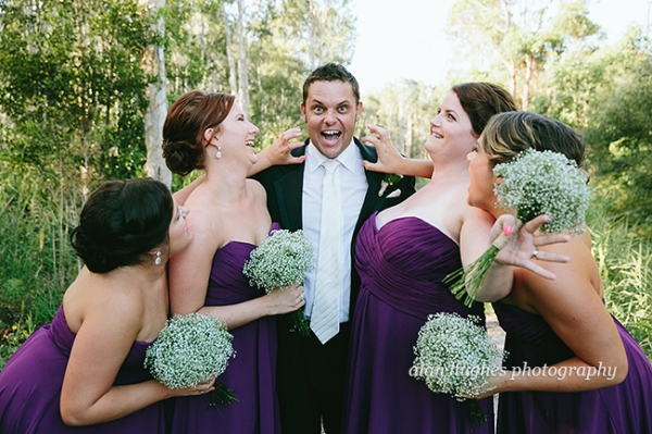 b2ap3_thumbnail_Sunshine_Coast_wedding_photographers_36.jpg