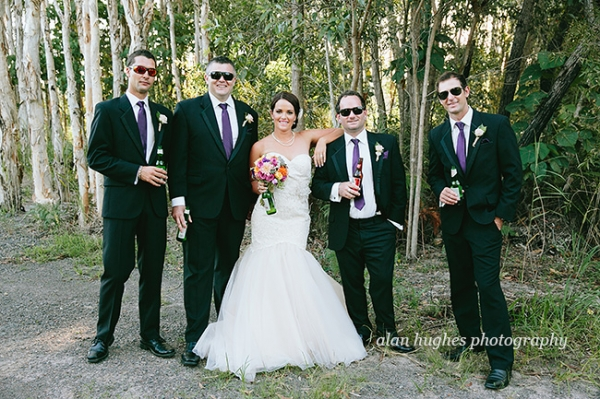 b2ap3_thumbnail_Sunshine_Coast_wedding_photographers_37.jpg