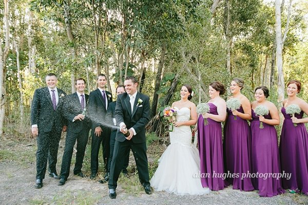 b2ap3_thumbnail_Sunshine_Coast_wedding_photographers_38.jpg
