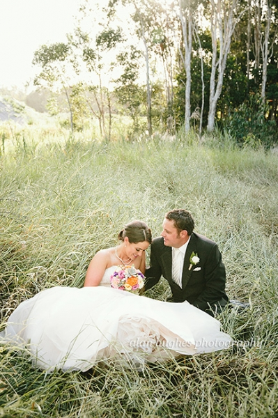 b2ap3_thumbnail_Sunshine_Coast_wedding_photographers_39.jpg