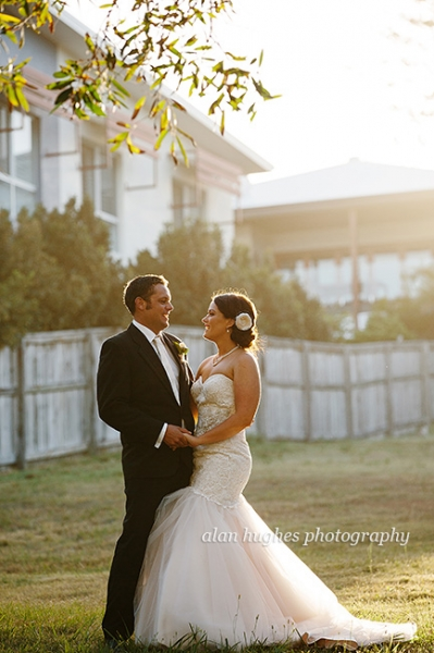 b2ap3_thumbnail_Sunshine_Coast_wedding_photographers_41.jpg